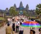 7 lí do khiến bạn nên du lịch Campuchia ngay bây giờ?
